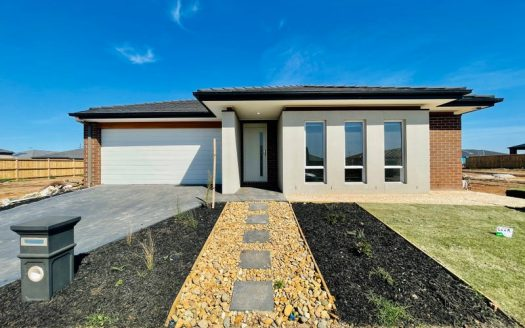 Real Estate Agent Melbourne - Weir View, Victoria